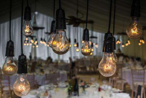 wesele industrialne, wesele wrzesnia, sala na wesele, sala bankietowa września